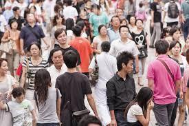 Scenariu SF în China: Se vor acorda puncte cetățenilor, în funcție de comportament. Pot fi pedepsiți sau răsplătiți