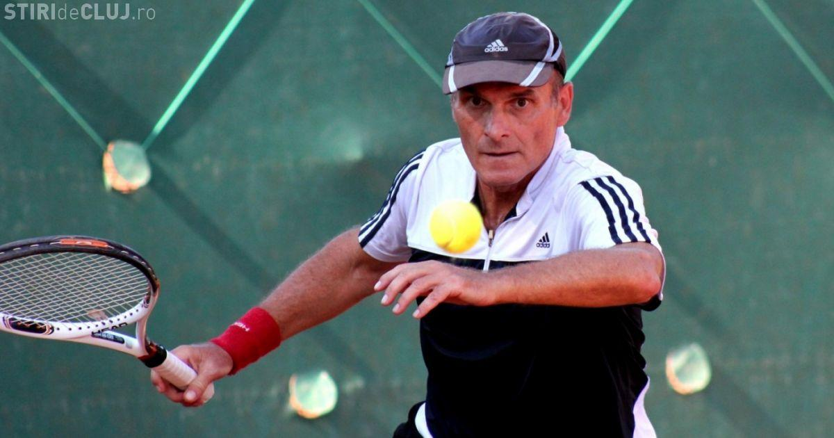 Cristian Tudor Popescu crede că Simona Halep va avea probleme