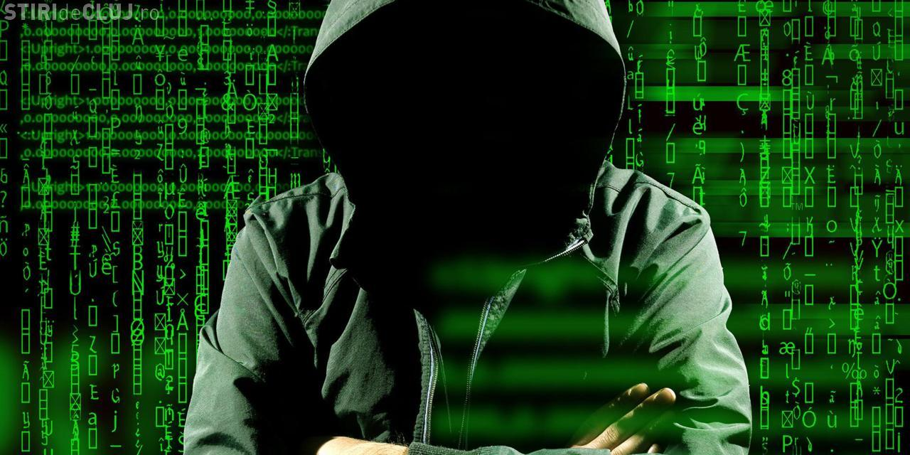 Cum să te ferești de hoții cibernetici. Recomandările polițiștilor pentru nu a fi prada fraudelor de tip phishing