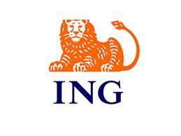 ING a dublat toate tranzacțiile cu cardul din cauza unei erori