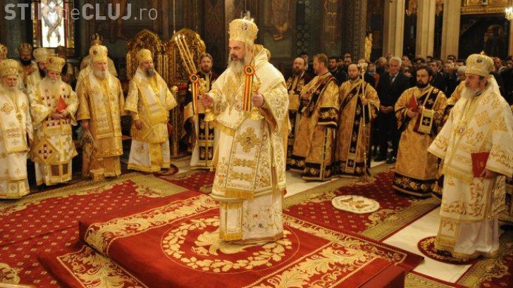 Biserica anunță: Cine nu merge la referendum nu este creștin