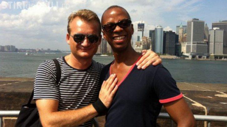 """CCR: Cuplurile de persoane de același sex intră în sfera """"vieții de familie"""""""