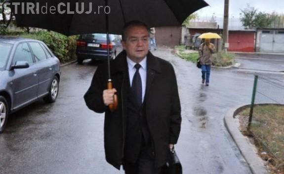 Emil Boc: Eu mă duc pe jos la locul de muncă. Lipsa de mișcare duce la depresii
