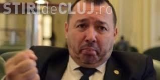 """Declarații HALUCINANTE ale deputatului """"mitralieră"""" după Referendum"""