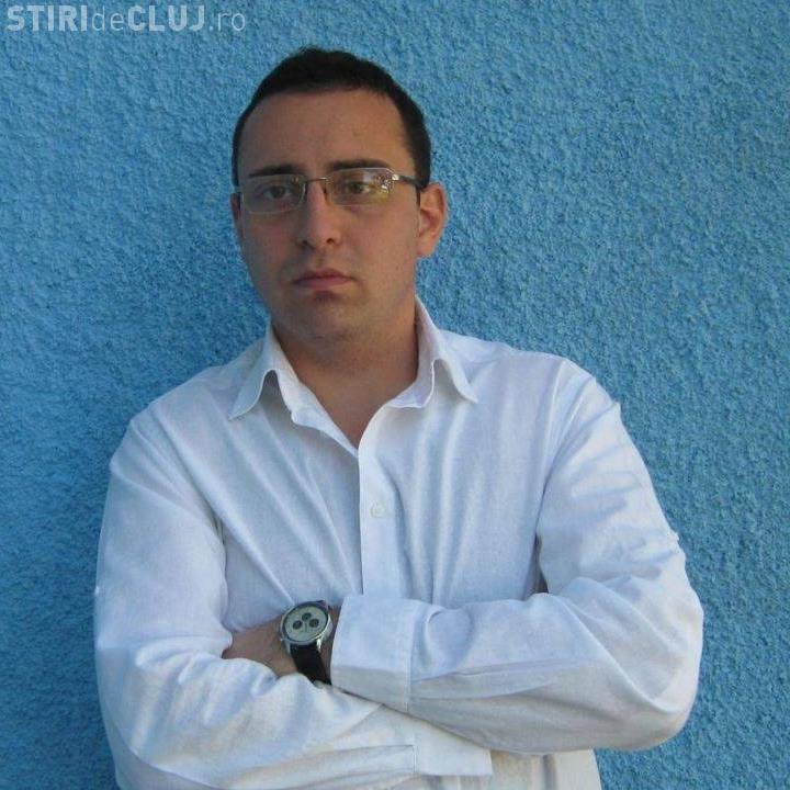 Liderul PSD Cluj, Horia Nasra, condamnă excluderile decise de CEX