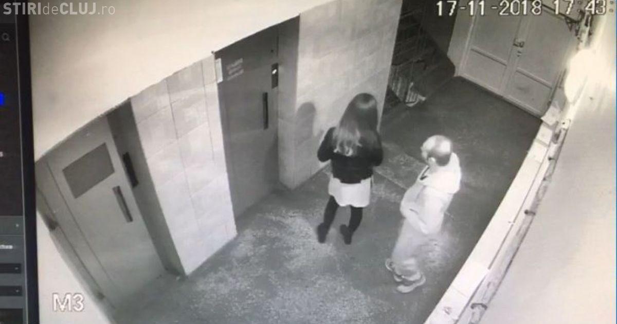 Tânără atacată BRUTAL la Alba Iulia. Suspectul Nicolae Drăgoi, REȚINUT. Fusese eliberat recent din penitenciar - VIDEO