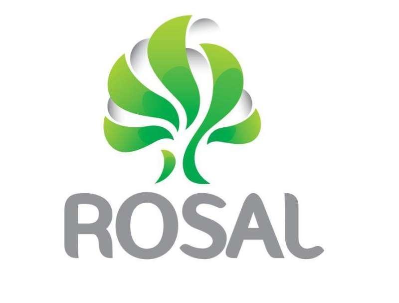 Rosal organizează la Cluj o campanie de informare și conștientizare privind colectarea separată a deșeurilor