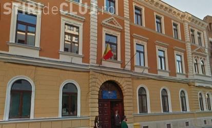 Petiție pentru SALVAREA Liceului Economic Cluj-Napoca