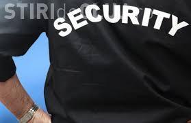 """CLUJ: """"Lupul, paznic la oi""""! Un agent de securitate a ajuns în arest după ce a furat mai multe telefoane mobile din magazinul pe care îl păzea"""