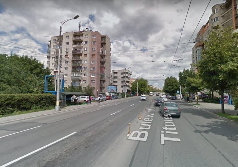 Stiri de Cluj