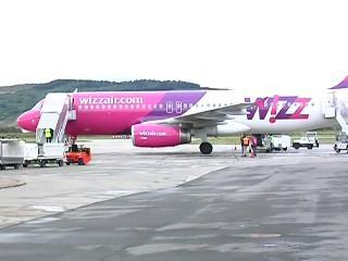 Zborul wizz air cluj napoca paris anulat din cauza - Meteo beauvais tille ...