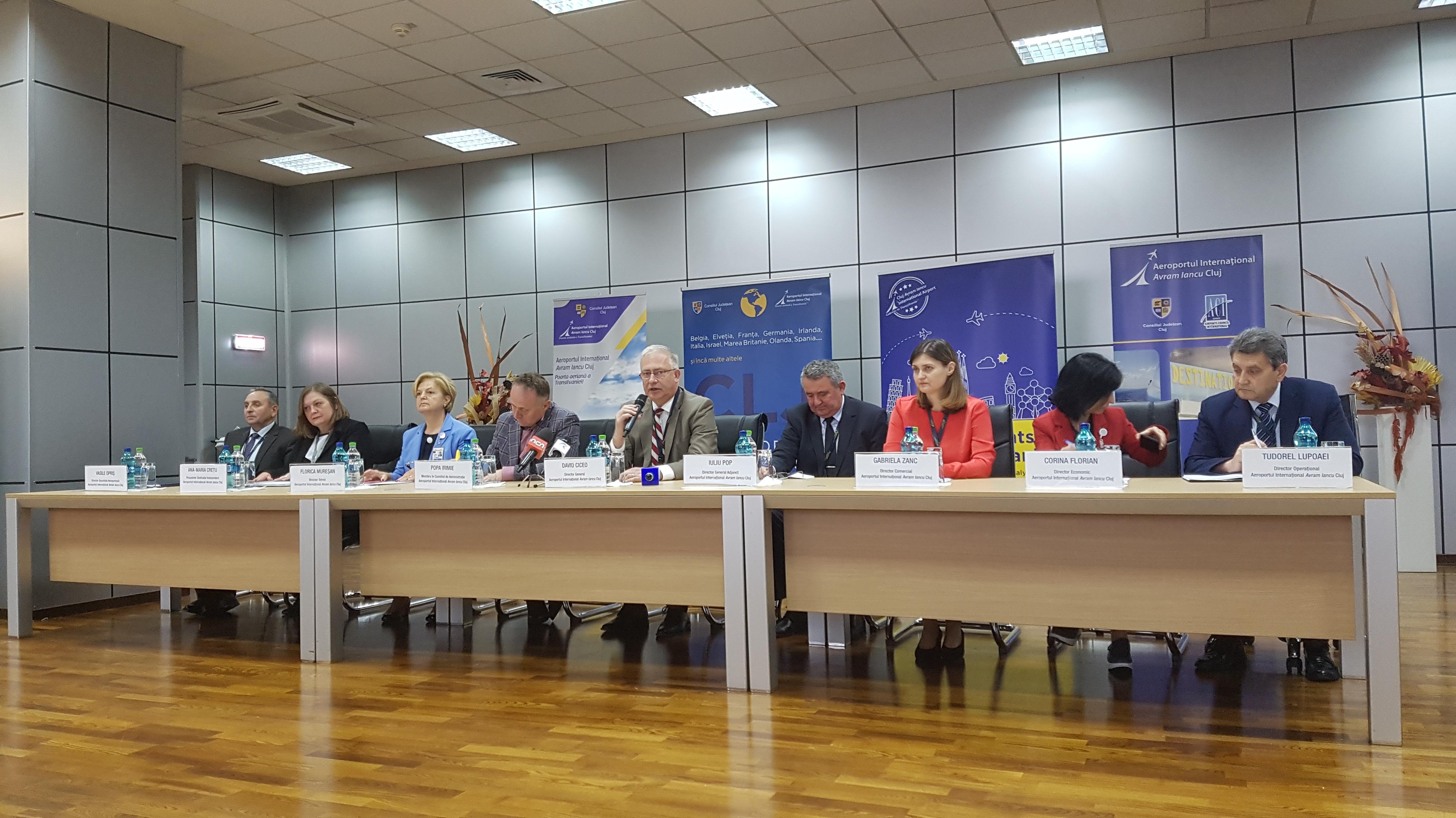 www.stiridecluj.ro