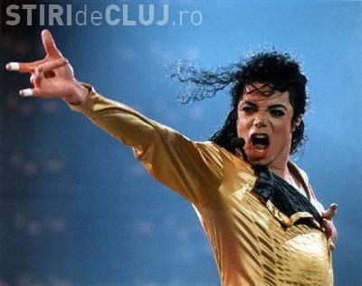 Discovery nu mai difuzeaza un documentar in care este reconstituita autopsia lui Michael Jackson