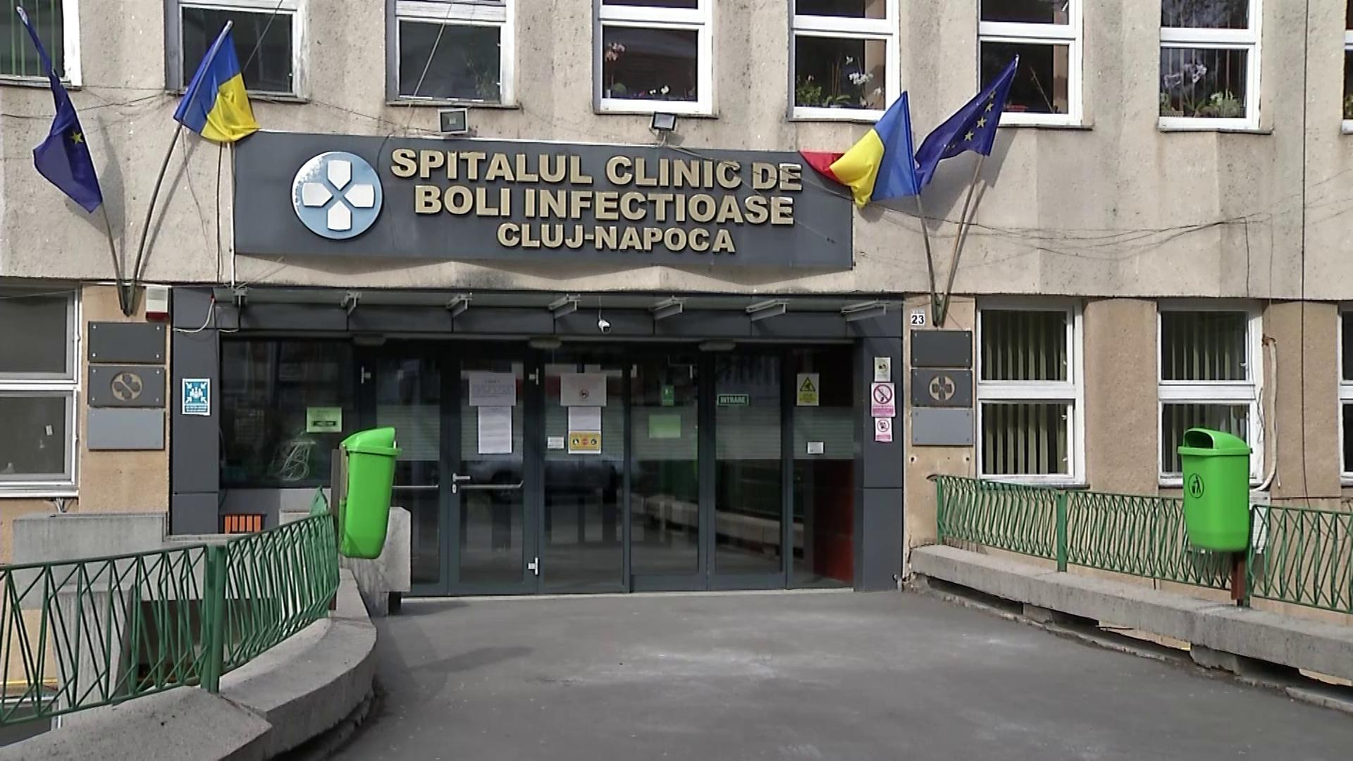 caut barbat pentru o noapte din Cluj-Napoca)