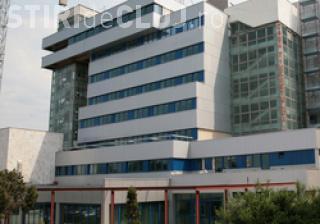 """Hotelul Univers T a primit """"cadou"""" de la Consiliul Judetean Cluj 200.000 de euro pentru publicitate"""