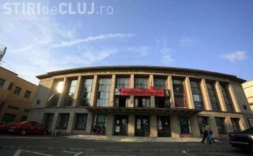 Vezi programul Operei Maghiare in luna februarie