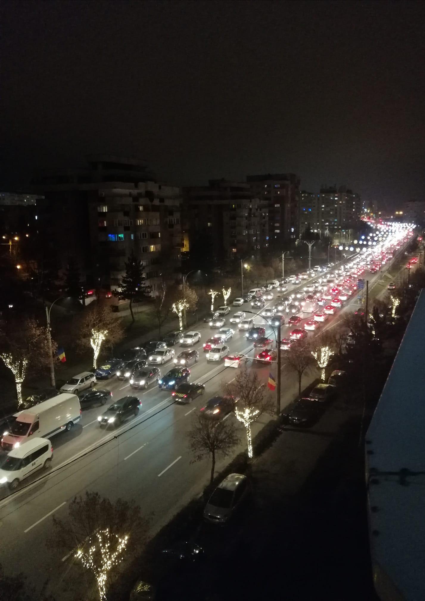 Femei Singure In Cautare De Barbati Cluj Napoca