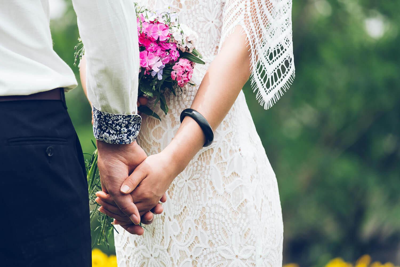 Caut o femeie de nunta
