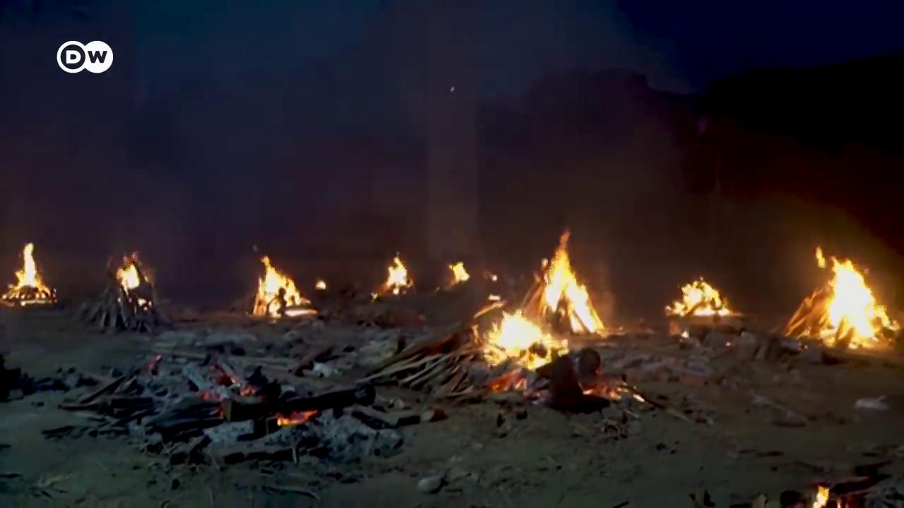 poate arde groaza)