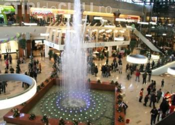 HI-Q va canta la Iulius Mall in Cluj-Napoca de Valentine's Day! Tot atunci puteti castiga o excursie la Las Vegas!