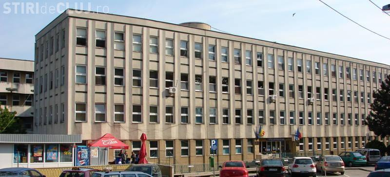 Spitalul de Boli Infectioase Cluj se comaseaza cu cel de TBC! Alte doua  spitale au aceeasi soarta, iar unul se desfiinteaza - Social - Ştiri de Cluj