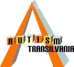Legea autismului este ciopartita de normele de aplicare, sustin reprezentantii a 13 asociatii neguvernamentale