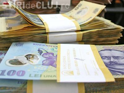VEZI lista bancilor cu cea mai mare notorietate din Romania!
