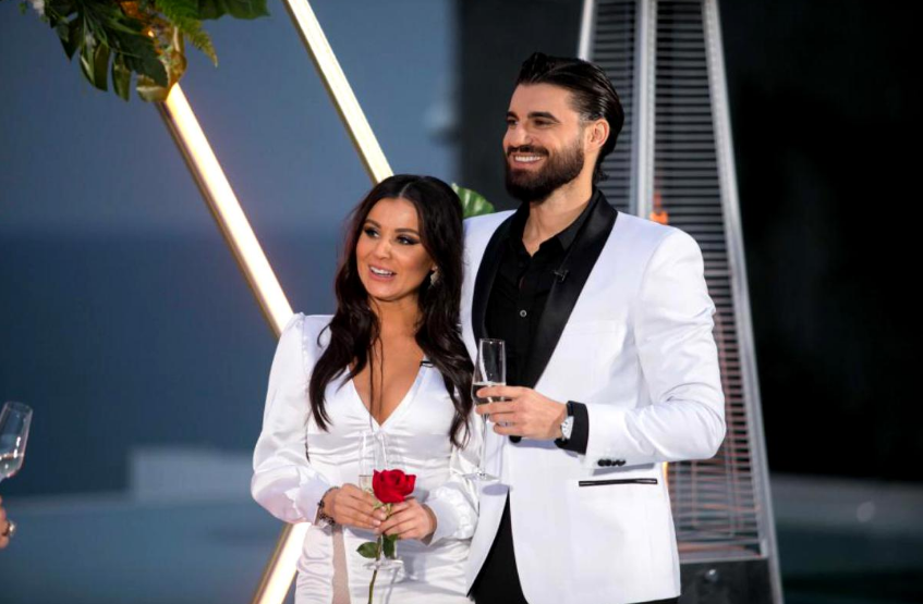 Femei vaduve care cauta barbati in cluj napoca, Femei singure sau divorțate caută bărbați în Cluj