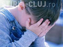 Asociatiile de autism protesteaza fata de normele de aplicare a legii privind bolnavii de autism