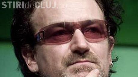 U2 si Elton John nu mai apar pe CD sau vinil!