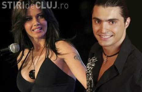 Pepe are dreptate in divortul de Oana Zavoranu, cred 49% dintre romani! VEZI detaliile sondajului