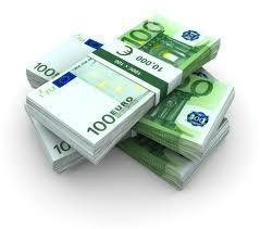 Optimism la FMI: Economia Romaniei va creste in 2011 cu 1,5%