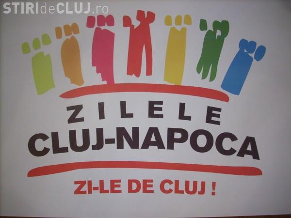 Copiii din Cluj vor putea sa vanda sau sa schimbe jucarii la primul targ de jucarii,  in cadrul Zilelor Clujului! Vezi programul
