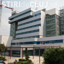 Hotelul Univers T este modernizat de firma Samsus Dej, controlata de PD-L