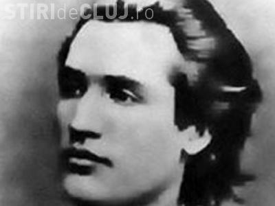 Mihai Eminescu, scriitorul preferat al romanilor! SONDAJ IRES