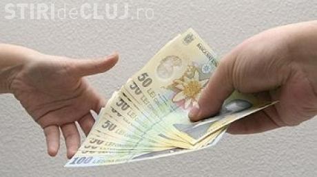 Clujenii au castigat cu 6,3% mai mult in 2010 fata de 2008! Ati simtit in buzunare cresterea?