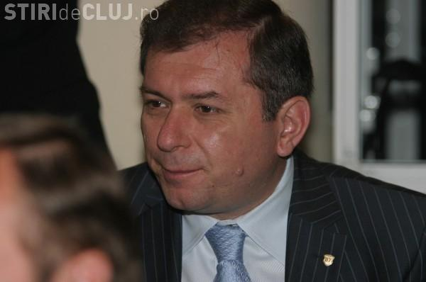 Horia Ciorcila afla vineri daca trebuie sa plateasca amenda de 12,5 milioane de euro