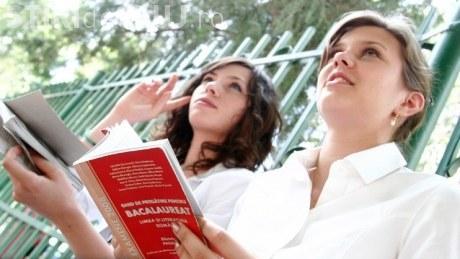 Ce cred romanii despre BAC: Elevii sunt vinovati de rezultatele slabe  SONDAJ