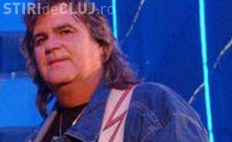 Sectiune de rock la Festivalul Mamaia, dedicata clujeanului Teo Peter