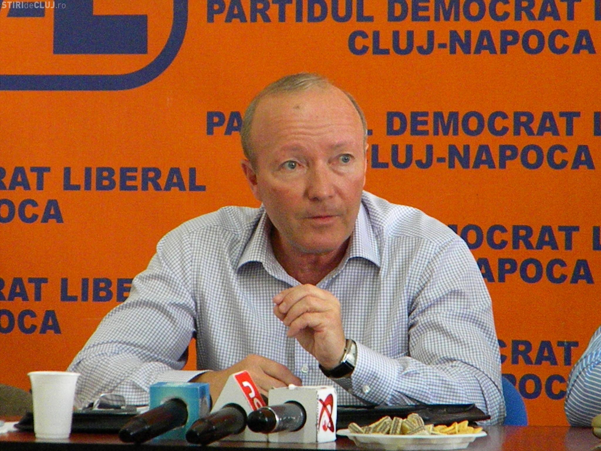 Anca Boagiu, ministrul Transporturilor, l-a pus la punct pe Ion Pantelimon: Are mancarimi la limba