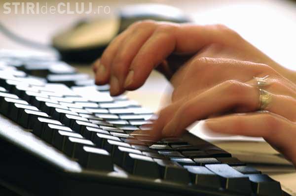 O politie speciala ii va identifica pe cei care uploadeaza fisiere pe site-urile de tip torrente