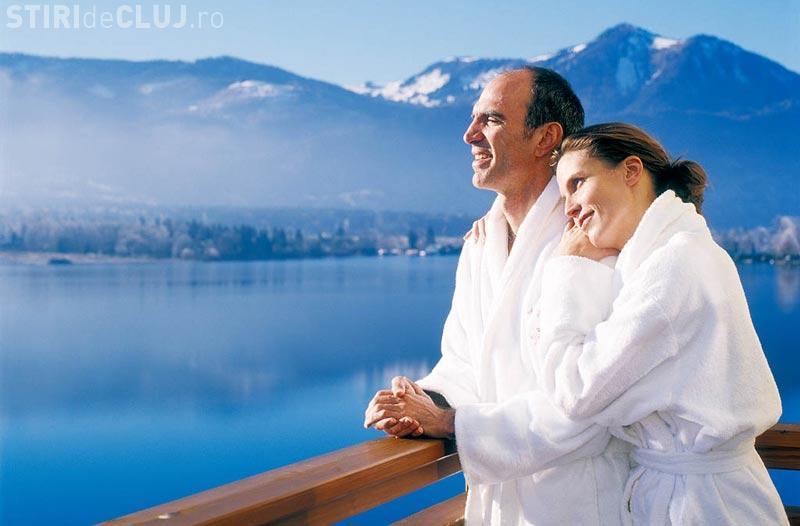 1 like= un sejur de vis pentru doua persoane in Austria! Concursul care te duce o saptamana la schi in Alpi