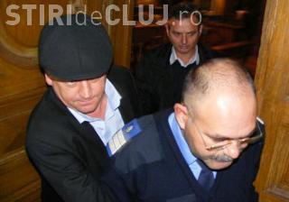 Dupa arestarea lui Radu Bica, CJ Cluj verifica toate licitatiile din ultimii 11 ani