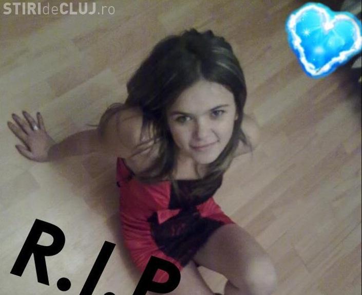 social eleva de 15 ani moarta in accidentul de pe centura bulevardul
