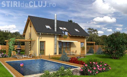Romanii nu vor sa isi cumpere casa, televizor, telefon sau masina in 2012