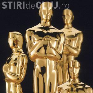 Vezi aici nominalizarile la premiile Oscar