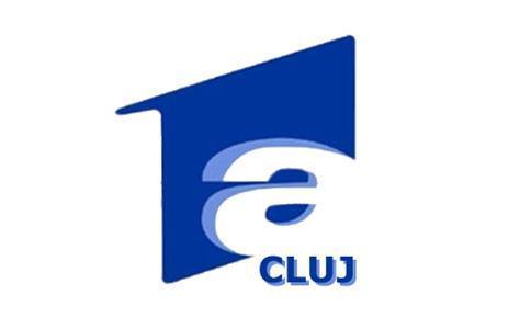 Antena 1 Cluj se inchide!