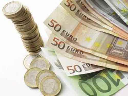 Vezi pe ce a cheltuit Guvernul peste 1 milion de euro de la inceputul anului