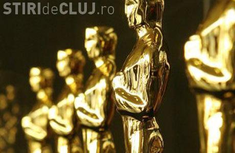 OSCAR 2012! VEZI care sunt nominalizarile