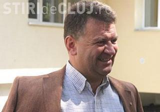 Presedintele ACI Cluj, Ioan Aschilean, va fi dus cu mandat la procesul lui Gicu Gasca